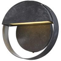 Minka-Lavery 2404-680 Gilded Glam 4 Light 16 inch Sand Coal/Painted/Pla Pendant Ceiling Light