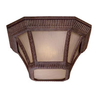 minka-lavery-segovia-outdoor-ceiling-lights-8209-61-pl