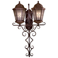 minka-lavery-montellero-outdoor-wall-lighting-8218-61-pl