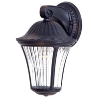 minka-lavery-amarante-outdoor-wall-lighting-8231-94