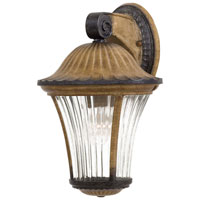 minka-lavery-amarante-outdoor-wall-lighting-8232-163