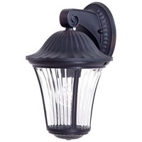 minka-lavery-amarante-outdoor-wall-lighting-8232-94