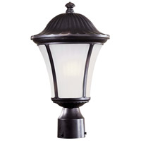 The Great Outdoors by Minka Amarante 1 Light Pier Mount in Amarante Gold 8236-94-PL