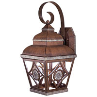 minka-lavery-mossoro-ii-outdoor-wall-lighting-8772-161-pl