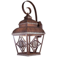 minka-lavery-mossoro-ii-outdoor-wall-lighting-8773-161-pl