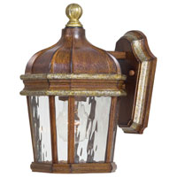 minka-lavery-marietta-outdoor-wall-lighting-8790-161