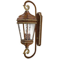 minka-lavery-marietta-outdoor-wall-lighting-8793-161