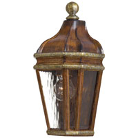 minka-lavery-marietta-outdoor-wall-lighting-8797-161