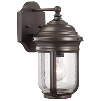 minka-lavery-amherst-outdoor-wall-lighting-8810-57