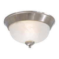 minka-lavery-signature-outdoor-ceiling-lights-891-84-pl