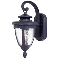 The Great Outdoors by Minka Burwick 1 Light Outdoor Wall in Heritage 8951-94 photo thumbnail