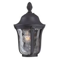 minka-lavery-ardmore-outdoor-wall-lighting-8988-66