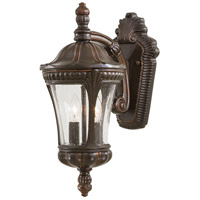 minka-lavery-kent-place-outdoor-wall-lighting-9141-291