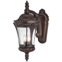 minka-lavery-kent-place-outdoor-wall-lighting-9143-291