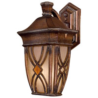 minka-lavery-aston-court-outdoor-wall-lighting-9182-184-pl
