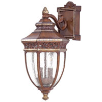 minka-lavery-castle-ridge-outdoor-wall-lighting-9232-161