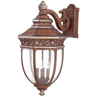 minka-lavery-castle-ridge-outdoor-wall-lighting-9237-161