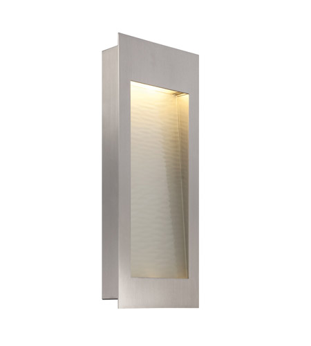 Modern Forms Lighting New York Classic Styling And Flattering Light Intersect In This Open Grid