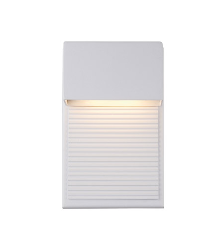 white outdoor wall lights cube wall modern forms wsw2308wt hiline led inch white outdoor wall light photo
