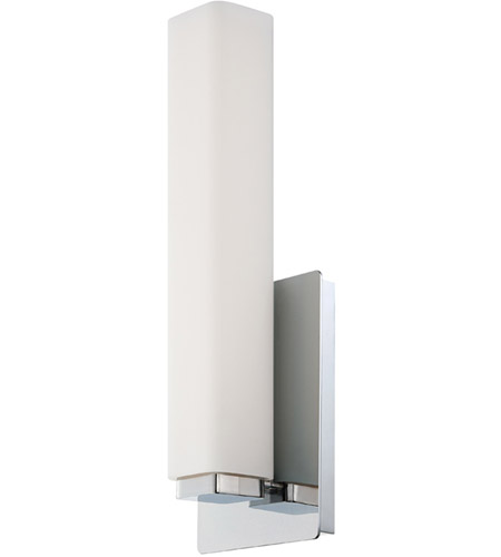 Modern Forms Aluminum Wall Sconces