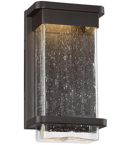 Vitrine Outdoor Wall Lights
