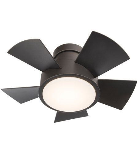 Ceiling Fans Flush Mount