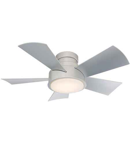 Modern Forms Vox Indoor Ceiling Fans