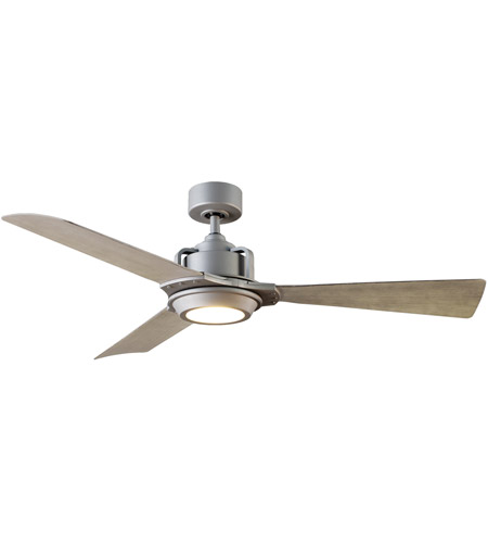 Modern Forms Graphite Indoor Ceiling Fans