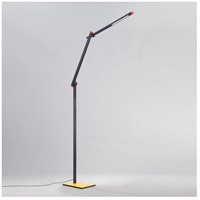 Modern Forms FL-1050-MC Balance 21 inch 11 watt Multicolored Floor Lamp Portable Light alternative photo thumbnail