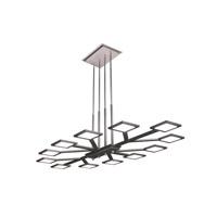 modern-forms-vela-chandeliers-p-oled24-ba