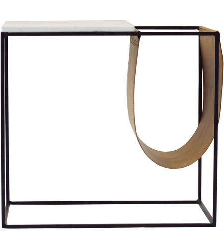 Fi 1078 37 Cave Multicolor Magazine Rack