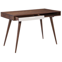 Blossom 46 X 27 inch Brown Desk