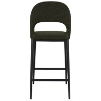 Cool Moes Home Collection Ej 1036 27 Roger 38 Inch Green Counter Stool Evergreenethics Interior Chair Design Evergreenethicsorg