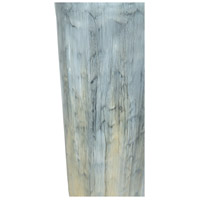 Moe's Home Collection IX-1092-37 Helios 37 X 11 inch Vase, Large alternative photo thumbnail