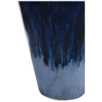 Moe's Home Collection IX-1102-19 Tanzanite 60 X 27 inch Vase, Extra Large alternative photo thumbnail