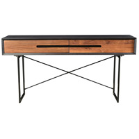 Moe's Home Collection Console Tables