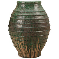 Moe's Home Collection PY-1124-16 Hive 30 X 24 inch Vase