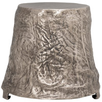 Moe's Home Collection QK-1017-44 Cicero 17 X 17 inch Black Nickel Accent Table alternative photo thumbnail