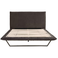 Manilla Slate Bed, King