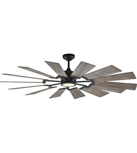 Monte carlo fans 14prr62agpd prairie 62 inch aged pewter with light monte carlo fans 14prr62agpd prairie 62 inch aged pewter with light grey weathered oak blades ceiling aloadofball Gallery