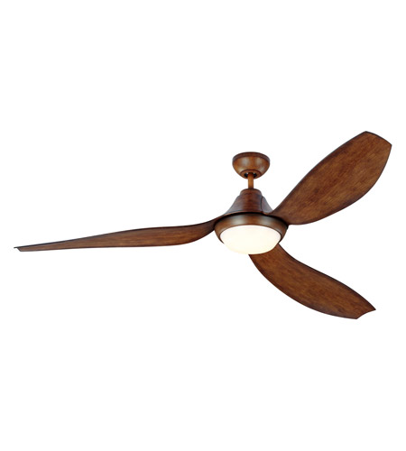 Koa Outdoor Fans
