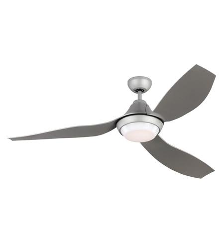 Monte carlo fans 3avor56gryd avvo 56 inch grey ceiling fan monte carlo fans 3avor56gryd avvo 56 inch grey ceiling fan photo aloadofball Images