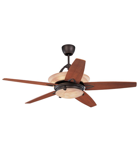 quorum indoor product ceiling inch fans bronze fan photo proxima oiled