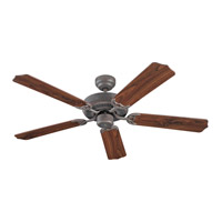 Monte Carlo Fan Company Homeowner Max Fan in Old Chicago 5HM52OC photo thumbnail