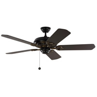 York Indoor Ceiling Fans