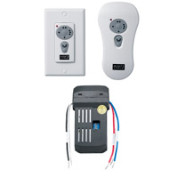 Signature Remote Control Kit, Wall/Hand-held
