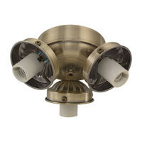 monte-carlo-fans-2-25in-neck-fan-light-kits-h3ab-l