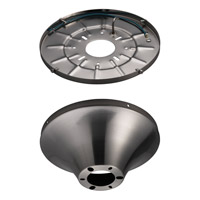 monte-carlo-fans-semi-flush-mount-wet-heavy-duty-canopy-fan-accessories-mc192bs