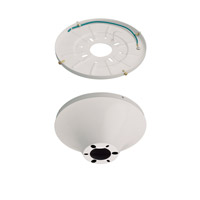 monte-carlo-fans-semi-flush-mount-wet-heavy-duty-canopy-fan-accessories-mc192wh