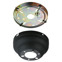 monte-carlo-fans-flush-mount-canopy-kit-fan-accessories-mc90bk